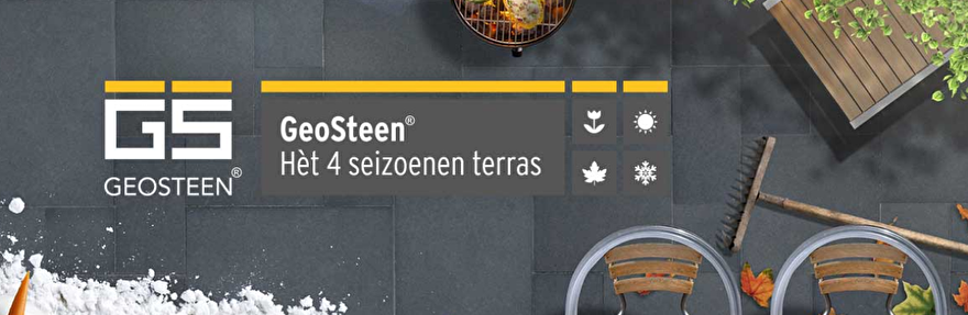 Geosteen .png