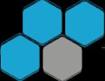 deurmarkt logo