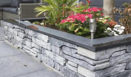 goedkoop betonnen stapelblokken kopen