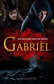 GABRIËL -  Bianca Schepel