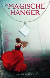 De magische hanger - Mireille Bezemer