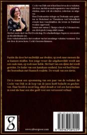 Hersenschimmen - verhalenbundel - Cocky van Dijk