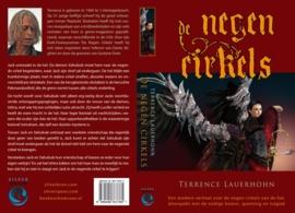 DE NEGEN CIRKELS - Terrence Lauerhohn