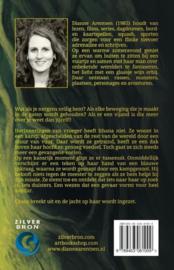 Het patroon 1 - Ithana - Dianne Arentsen