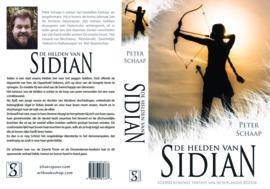 De Helden van Sidian