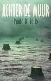 Achter de muur - Paolo di Lello - Ebook