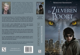 DE ZILVEREN POORT - Roselynd Randolph