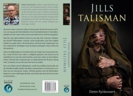 JILLS TALISMAN - Dieter Rijckewaert