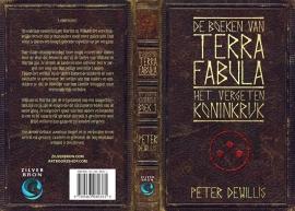 Terra Fabula - Peter deWilles