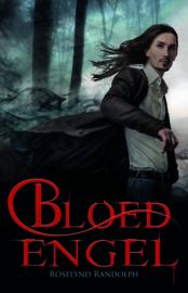 Bloedengel – Rosalynd Randolph