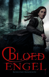 Bloedengel - Roselynd Randolph - Ebook