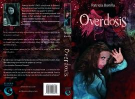 Overdosis van Patricia Bonilla