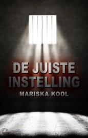De juiste instelling - Mariska Kool - Ebook