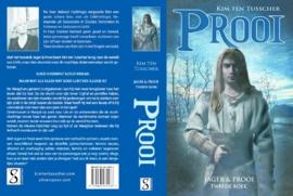 Prooi - Kim ten Tusscher