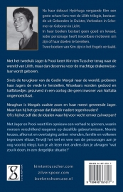 JAGER -  Kim ten Tusscher