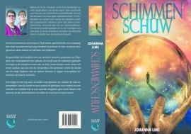 Schimmenschuw van Johanna Lime