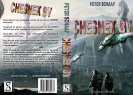 Chesnek B.V. - Peter Schaap