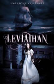 Leviathan - Natascha van Limpt