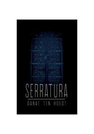 Martelli - deel 3 - Serratura - Danaë Ten Hoedt -  Ebook