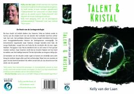 Talent en Kristal