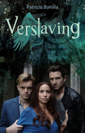 Verslaving - Patricia Bonilla - Ebook