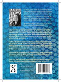 Drakenijs - deel 1 - Kristallen Hart - Cocky van Dijk - Ebook