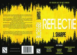 Reflectie - J. Sharpe