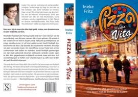PIZZA DELLA VITA - Ineke Fritz