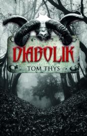 Diabolik - Tom Thys
