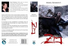 ZIJ - Merel Rombout