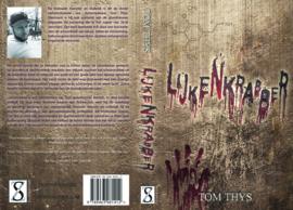 Lijkenkrabber - Tom Thys
