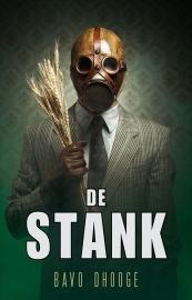 DE STANK - Bavo Dhooge