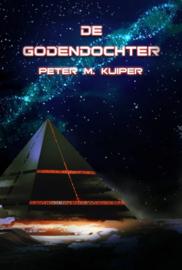 De Godendochter - Peter M Kuiper - Ebook