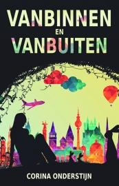 Vanbinnen en Vanbuiten - Corina Onderstijn