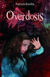 Overdosis - Patricia Bonilla - Ebook