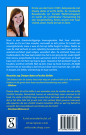 Kiezen of daten - Krista van der Hulst