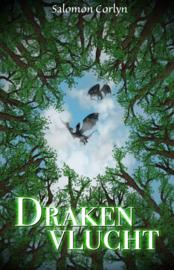 Drakenvlucht - Salomon Corlyn