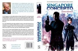 SINGAPORE CONCERTO - Guido Eekhaut