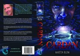Cardan - Marten Blom