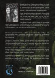 De Erfgenaam - Een Foraise mysterie - Liane Baltus en Rosalie Derickx - Ebook