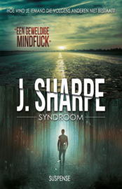 Syndroom - J. Sharpe