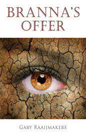 Branna´s offer - Gaby Raaijmakers - Ebook
