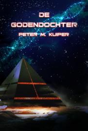 De godendochter van Peter Kuiper