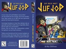 OP REIS MET JUF JOP  - Erika Zöllner