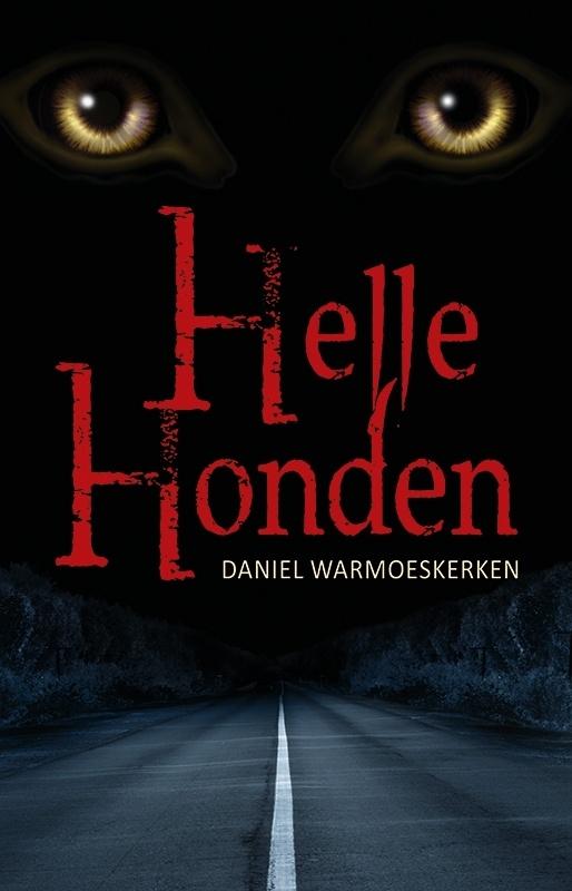 HELLEHONDEN - Daniel Warmoeskerken