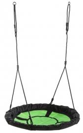 Nestschommel Swibee Groen