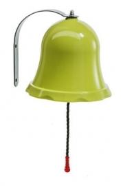 Bel Limoen Groen
