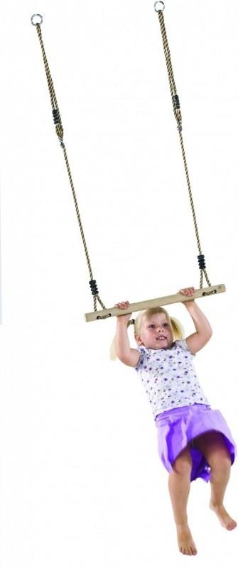 Houten Trapeze (210.001.010.001)