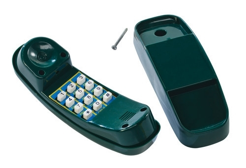 KBT Telefoon Groen (509010002001)