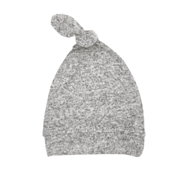 Aden+ Anais - Snuggle Knit Hat